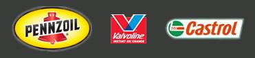 Pennzoil Valvoline Castrol Auto Repair, Vancouver WA