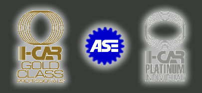 ASE Certified Auto Repair Vancouver, WA
