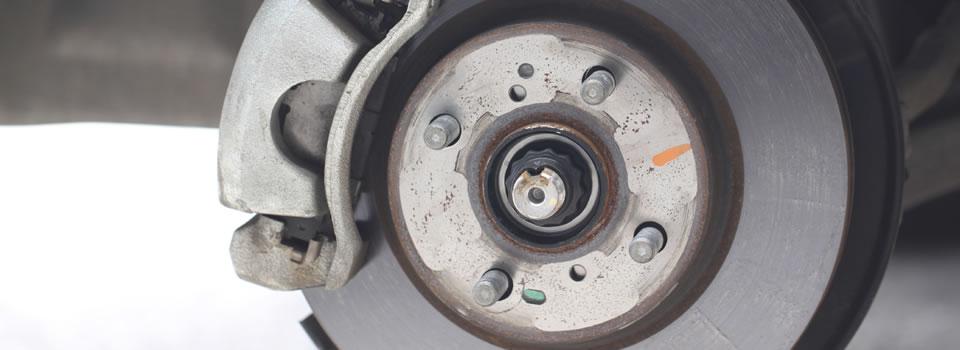 Auto Repair - Vancouver, WA | B & L Car Care Ltd.